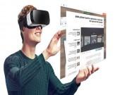 Samsung sắp thâu tóm công ty sản xuất màn hình micro-LED