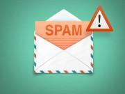 Công nghệ thông tin - Làm thế nào để chặn những người hay gửi thư rác?