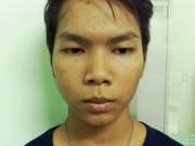 An ninh Xã hội - Nữ sinh Sài Gòn bị bạn trai tống tiền bằng clip nóng