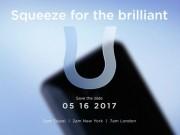 Dế sắp ra lò - Video: Ngắm concept HTC U 11 màu đỏ hồng quyến rũ