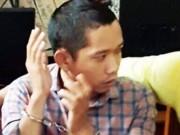 An ninh Xã hội - Diễn biến bất ngờ vụ bắt nghi phạm dùng súng cướp ngân hàng ở Trà Vinh