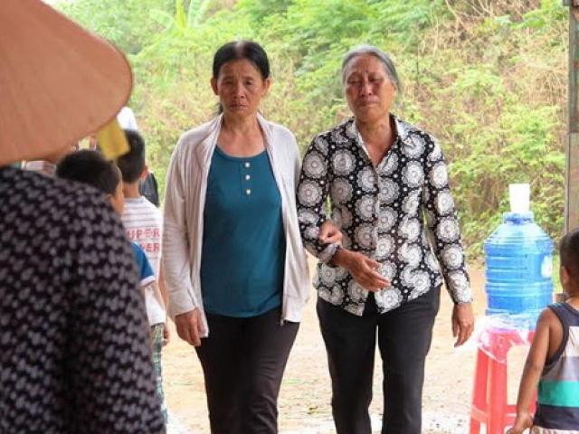 Vụ tai nạn ở Gia Lai: Chồng chết, vợ trọng thương trên đường về chịu tang mẹ
