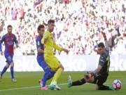 Bóng đá - Barcelona - Villarreal: Panenka và tưng bừng 5 bàn thắng