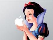Apple có thể  nuốt trọn  Walt Disney trong nay mai