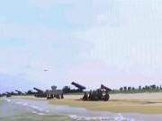 Thế giới - NÓNG nhất tuần: Tên lửa Triều Tiên nổ chính là thành công?