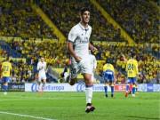 """Bóng đá - Ngược đời ở Real: Zidane & """"Bố già"""" bất đồng vì Hazard"""
