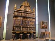 Thế giới - 10 cổ vật đắt tiền nhất mọi thời đại