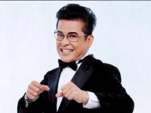 MC Thanh Bạch