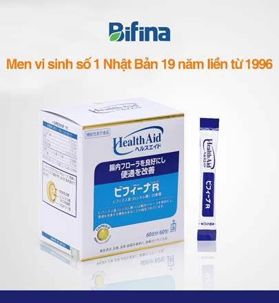 Cách chữa dứt điểm viêm đại tràng của người Nhật Bản - 5