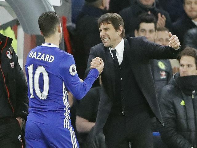 """Thuyết âm mưu Ngoại hạng Anh: """"Bàn tay ma"""" sẽ phá nát Chelsea - 3"""