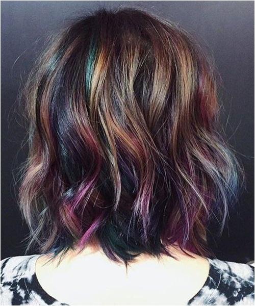 3 kiểu tóc bạn nên từ bỏ trong năm 2017 - 9