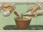 Những mẹo nấu ăn cực hữu dụng của người xưa