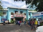 An ninh Xã hội - Nghi án điều dưỡng bệnh viện xâm hại nữ bệnh nhân