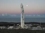 Công nghệ thông tin - SpaceX đang triển khai mạng Internet vệ tinh với độ trễ cực thấp