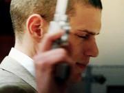 """"""" Vượt ngục """"  tiết lộ 7 năm mất tích của Michael, tranh cãi tiếp diễn"""