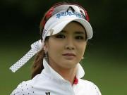 """Thể thao - Golf 24/7: """"Tiểu Long Nữ làng golf"""" đốn tim fan Nhật Bản"""