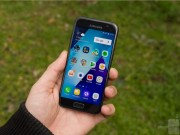 """Top smartphone pin bền, giá  """" mềm """"  tháng 5"""