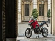Thế giới xe - Tất cả những điều bạn cần biết về Ducati Multistrada 950