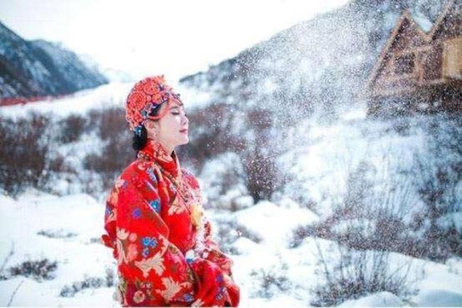 Võ Trung Quốc bị MMA sỉ nhục: Đả nữ tuyệt đẹp ra mặt - 6