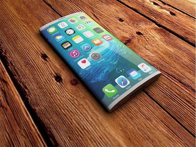 iPhone 8 cuối cùng đã vừa có thể nghe nhạc, vừa sạc pin - 2