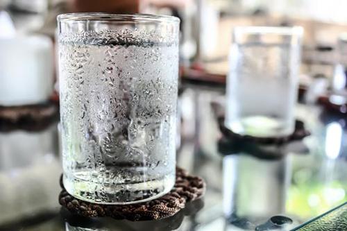 6 thức uống giúp tỉnh táo bạn cần ghi nhớ - 1