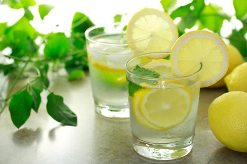 6 thức uống giúp tỉnh táo bạn cần ghi nhớ - 2