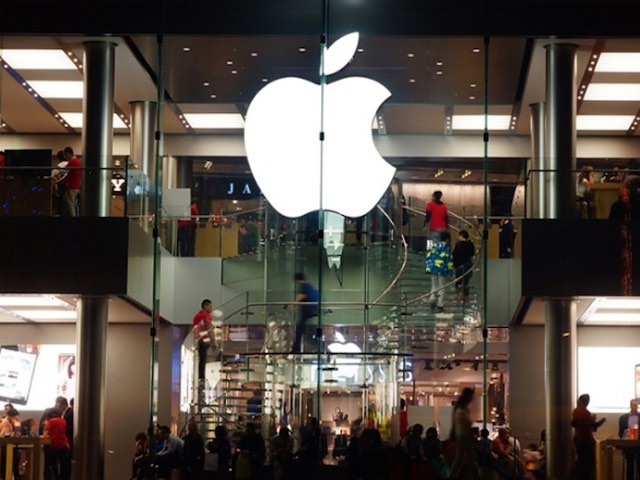 Apple mang những gì đến WWDC 2017? - 5