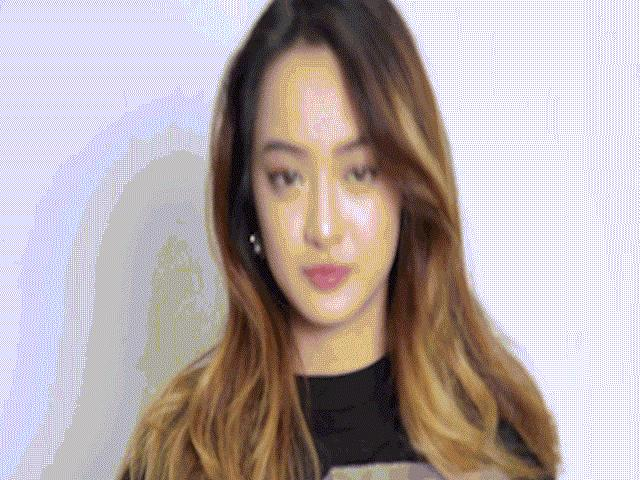 Hai kiều nữ trăm tỷ showbiz Việt: Kẻ quyến rũ, người thơ ngây