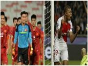 """Bóng đá - World Cup U20: Việt Nam lỡ dịp so tài """"tiểu Henry"""""""