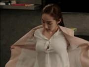 Phim - Bồ cũ, bồ mới Lee Min Ho khiến cánh mày râu đứng ngồi không yên
