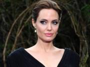 Vì sao Angelina Jolie bị cả Hollywood ghét?