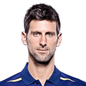 Chi tiết Djokovic - Del Potro: Khí thế ngút trời (KT) - 5