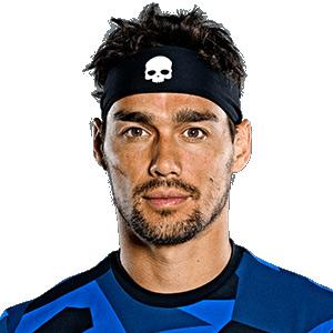 Trực tiếp Madrid Open ngày 3: Djokovic, Nadal và dấu hỏi ngày ra quân - 5