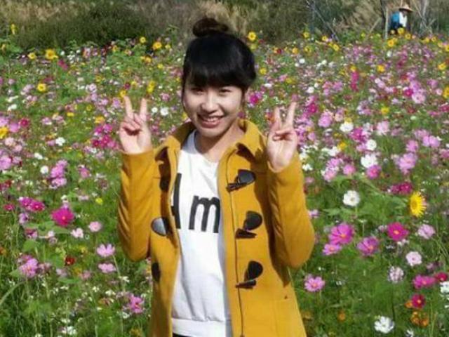 Nóng 12h qua: Thông tin mới vụ cô gái mất tích ở nhà chồng - 5