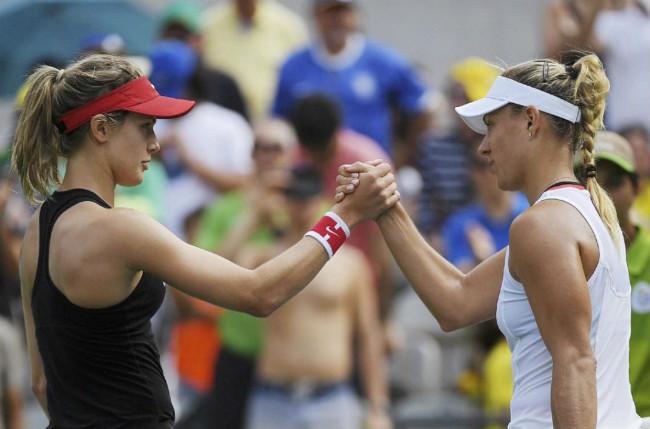 Trực tiếp Madrid Open ngày 3: Djokovic, Nadal và dấu hỏi ngày ra quân - 7