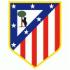 Chi tiết Atletico – Real Madrid: Còn nước còn tát (KT) 8