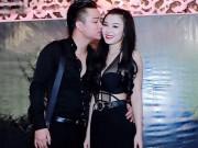 Bạn trẻ - Cuộc sống - Linh Miu lên tiếng về bức ảnh ôm hôn tình tứ Hữu Công