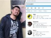 Thể thao - 'Cuồng nhân' MMA Từ Hiểu Đông bị cảnh sát triệu tập