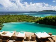 Du lịch - 5 hòn đảo riêng tư bình dị nhất thế giới