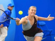 Tin thể thao HOT 10/5: Sharapova được ưu ái trước thềm Wimbledon