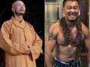 Thể thao - Bị MMA sỉ nhục: Thiếu Lâm đem 72 cái thế thần công đấu Từ Hiểu Đông