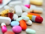 Công bố nguyên nhân khiến 20.000 viên thuốc ung thư hết hạn
