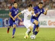 Bóng đá - Đắt nhất Việt Nam: Công Phượng kém Xuân Trường, thua xa SAO nhập tịch
