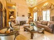 """Tài chính - Bất động sản - Soi """"biệt thự tuyệt nhất thế giới"""" của Tổng thống Donald Trump"""
