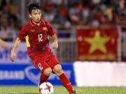"""Tin bên lề bóng đá - """"Modric nhà bầu Đức"""" được HLV U20 Argentina khen hết lời"""
