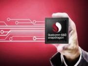 Công nghệ thông tin - Qualcomm giới thiệu Snapdragon 660 và 630 cho kỷ nguyên AI