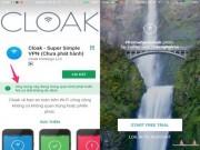 Cách trải nghiệm trước các ứng dụng Android sắp ra mắt