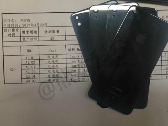 iPhone SE rất được ưa chuộng tại Mỹ - 3