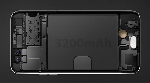 """Đánh giá Oppo F3: Đệ nhất camera selfie, giá """"ngon"""" - 7"""