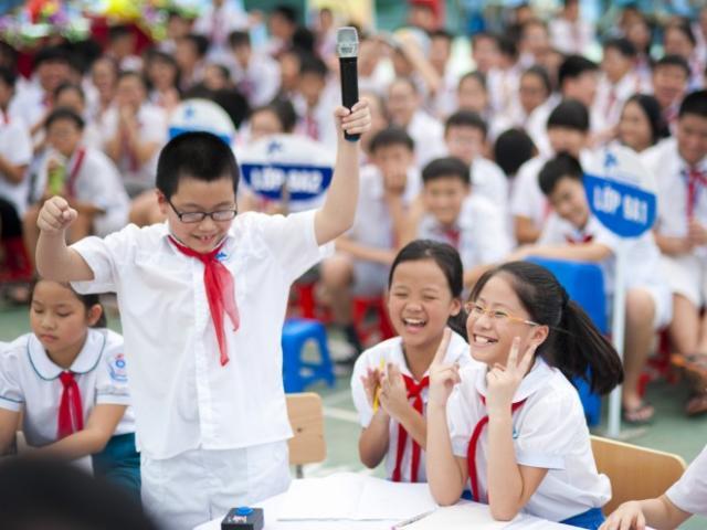 Không được dạy văn hóa cho học sinh trong dịp hè - 2